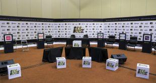 Participarán 9 candidatas y candidatos en el debate por la gubernatura organizado por el IEEZ
