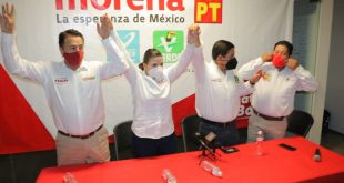 Propone Femat ampliar las licencias de maternidad en México